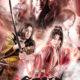 【続報】舞台『GOZEN-狂乱の剣-』キャストとストーリー概要が解禁!