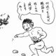 2019/8.31-9.1 タイガ9話、ゼロワン1話、リュウソウジャー24話の感想