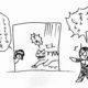 2019/9/28.29 タイガ13話、ゼロワン5話、リュウソウジャー28話の感想